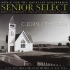 Senior Select: Cherished Hymns