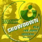 Harvest Showdown
