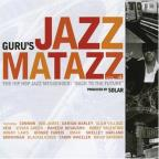 Jazz Matazz Vol. 4