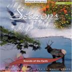 Sounds of the Earth: Seasons