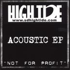 Not For Profit EP