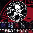 Crash Coursein Rock N Roll