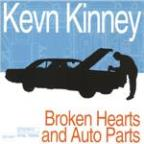 Broken Hearts and Auto Parts