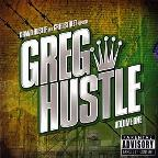 Greg Hustle: The Mixtape, Vol. 1