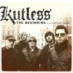 Beginning: A Kutless Anthology