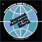 National Athems Of The World
