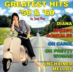 Greatest Hits 50 & 60