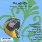 Whistler's Whistling Workout for Birds, Vol. 6