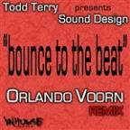 Bounce To The Beat (Orlando Voorn Remix)