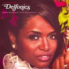 Adrian Younge Presents the Delfonics