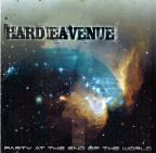 Hard Eavenue