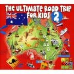 Ultimate Road Trip For Kids 2