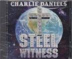 Steel Witness