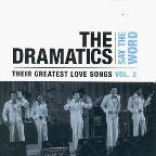 Say the Word: Their Greatest Love Songs, Vol. 2