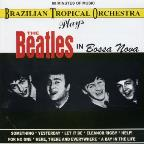 Beatles in Bossa Nova