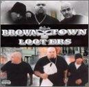 Brown Town Looters