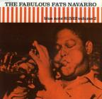 Fabulous Fats Navarro Vol. 2