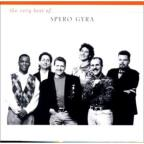 Very Best Of Spyro Gyra: GRP Classic Collection