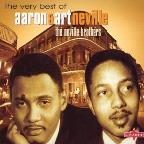 Very Best of Aaron & Art Neville