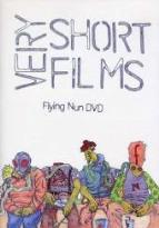 Very Short Films