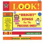Bright Songs For The Precious Ones