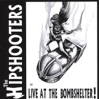 Live At The Bombshelter
