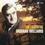 Essential Vaughan Williams