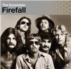 Essentials:  Firefall
