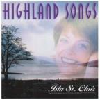 Highland Songs