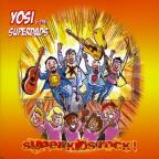 Super Kids Rock
