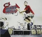 Warped Tour 2010 Compilation