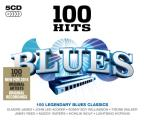 100 Hits: Blues