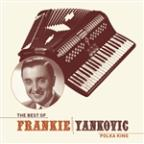 Best of Frankie Yankovic
