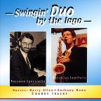 Swingina Duo By The Lago