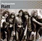 Essentials: Ratt