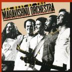 Best of Mahavishnu Orchestra
