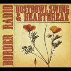 Dustbowl Swing & Heartbreak