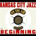 Kansas City Jazz: The Beginning