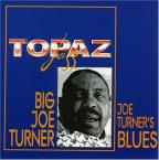 Joe Turner's Blues