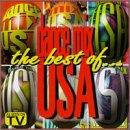 Best Of Dance Mix USA