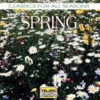Classics For All Seasons: Spring