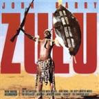 John Barry: Zulu
