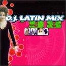DJ Latin Mix '98