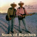 Sons Of Beaches