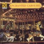 Enchanted Carousel
