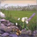 Country Air: A Leisurely Musical Stroll