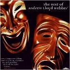 Best Of Andrew Lloyd Webber