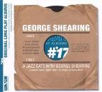 Jazz Date with George Shearing