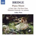 Bridge: Piano Music 2