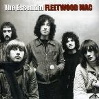 Essential Fleetwood Mac